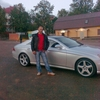 Павел, 37, г.Витебск