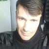 Виктор, 41, г.Новоаннинский