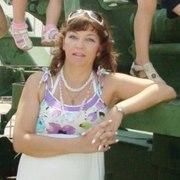 Элеонора, 46, г.Абдулино