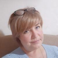 Zoia, 50 лет, Рак, Нефтекумск