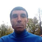 Халил 46 лет (Лев) Воткинск