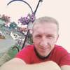 Славик, 37, г.Шпола