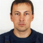 Виталик, 20, г.Изюм
