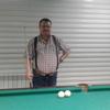 aleksei.culeshin, 60, Pugachyov