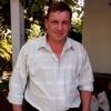 дмитрий, 45, г.Строитель
