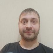 Александр 40 Томск