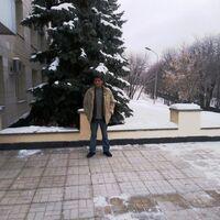 Алексей, 48 лет, Близнецы, Сызрань