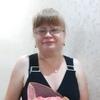 оля, 44, г.Одесса
