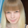Екатерина, 25, г.Нижний Тагил