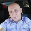 Александр, 36, г.Волоколамск