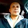 Аполлон, 40, г.Смела