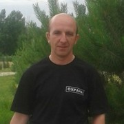 Александр, 41, г.Балаково