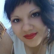 Наталья, 28, г.Ленск