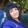 Юленька, 29, г.Харьков