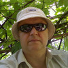 борис седов, 49, г.Белгород