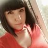 Катерина, 24, г.Актобе (Актюбинск)