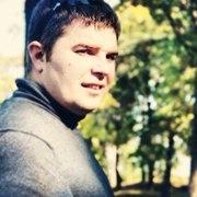 Андрей, 32, г.Дзержинск