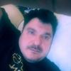Тимур, 48, г.Санкт-Петербург