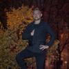 Алексей, 23, Донецьк