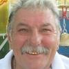 александр, 61, г.Мучкапский