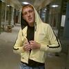 Lixoi, 28, г.Павловка
