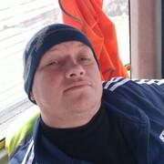 Игорь 36 Краснодар