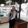 Татьяна, 57, Полтава
