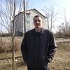 СЕРГЕЙ, 36, г.Нерехта