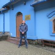 Роман, 36, г.Ивано-Франковск