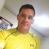 johnson, 41, г.Альбукерке