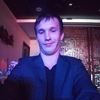 Леонид, 27, г.Улан-Удэ