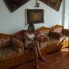 Елена, 38, г.Азов
