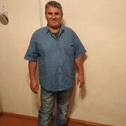 Зелимхан, 44, г.Грозный