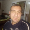 саня, 38, г.Харьков