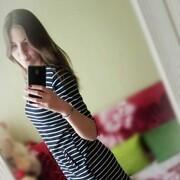 Дарья, 20, г.Тула