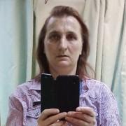 Нина 44 Новосибирск