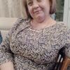 Елена, 41, г.Саратов