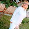 Диана, 46, г.Дрогичин