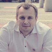 Сергей 39 Днепр