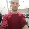 Денис Мостовенко, 34, г.Хабаровск