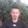 Виталий, 40, г.Новониколаевка