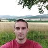 Юрий, 24, г.Черкассы