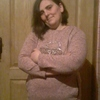 Оксана, 37, Умань