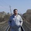 Вячеслав, 33, г.Пенза