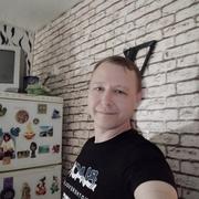 сергей, 40, г.Камышин