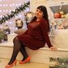 Татьяна, 29, г.Ворсма