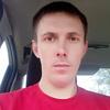 Igor, 32, Volkhov