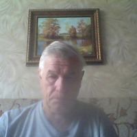 иван, 70 лет, Овен, Ижевск
