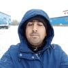 неъматчон, 30, г.Екатеринбург