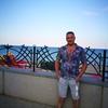 Андрей, 36, г.Минск